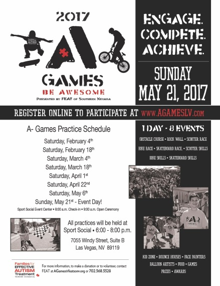2017_a_games_flyer