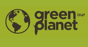 Green-Our-Planet-logo-710-x-385
