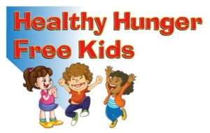 healthy-hunger-free-kids