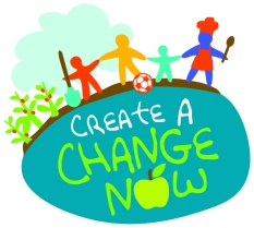 CreateAChangeNow_logo
