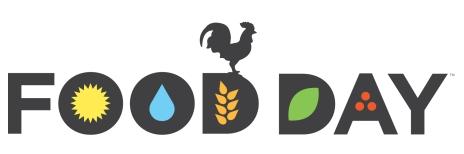 FoodDay_logo