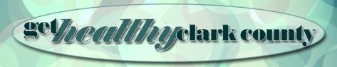 ghcc-logo