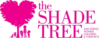 NEW_ShadeTree_logo_horizontal_CMYK