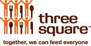 threesquare_logo