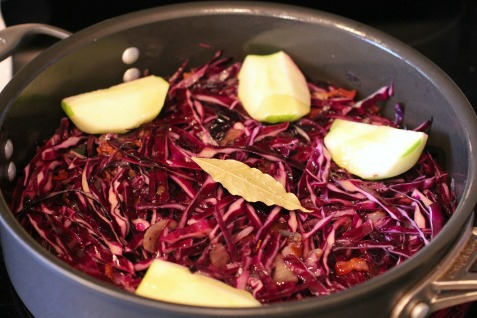 german-braised-red-cabbage-ericasrecipes-3