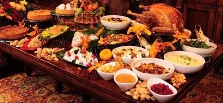 thanksgivingdinner