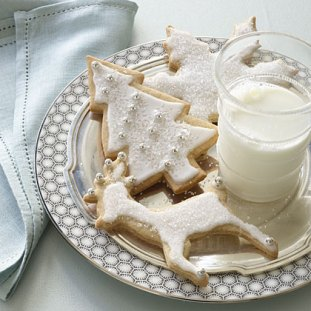 whole-wheat-sugar-cookies-hl-1862977-x