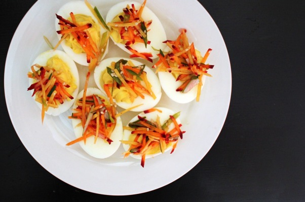 deviled-eggs-861773_1280