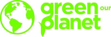 fixed-logo-gop-logo-original-jpeg