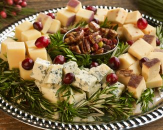 cheese-platter-presentation-ideas-3