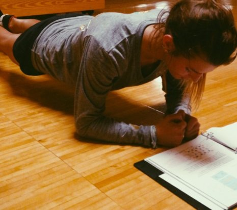 td_workoutwhilestudying_02