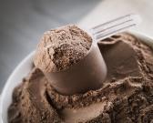 whey-protein-powder