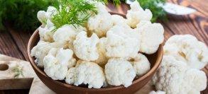 Cauliflower_HEADER